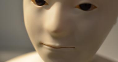 マネキン、人形